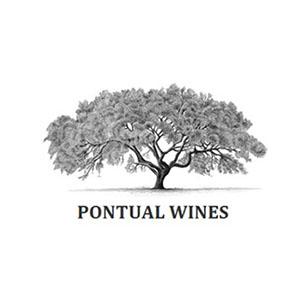 pontual-wines